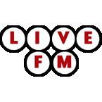 Live FM