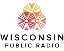 WPR All Classical, WHAD-HD2 90 7 FM, Milwaukee-Racine, WI