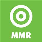 Resultado de imagen de Muravidéki Magyar Radio