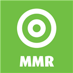 RTVSLO Muravidéki Magyar Rádió