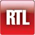 RTL Radio Lëtzebuerg - 88.9 FM