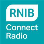 RNIB Connect Radio