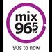 Radio 96.5 (CKUL-FM)