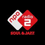 NPO Radio 6 Soul & Jazz (NPO R6)