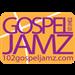 102 Gospel JAMZ (WJHM-HD2) - 101.9 FM