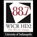 The Mirror Image (WICR-HD2) - 88.7 FM