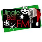 Jingle Bell FM