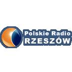 Polskie Radio Rzeszow