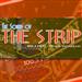 The Sound of the Strip 100.3 HD2 (KJKK-HD2)