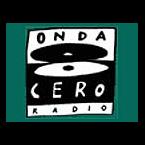 Onda Cero - Barcelona