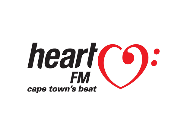 Heart FM, 104 9 FM, Cape Town, South Africa | Free Internet