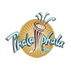 Phalaphala FM - 107.8 FM