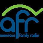 AFR (Music & Teaching)