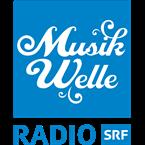 SRF Musikwelle - 531 AM