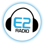 E2-Radio