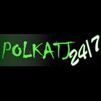 Polka TJ