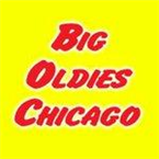Big Oldies Chicago