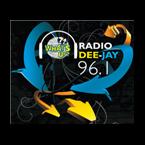 Radio Dee-Jay