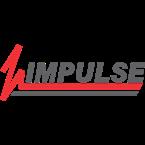 Radio Impuls - 106.5 FM