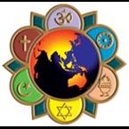 TeluguStream - Radio Sai Global Harmony