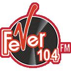 Fever 104 FM, 104 0 FM, Mumbai, India   Free Internet Radio