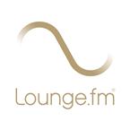 LoungeFM - 95.8 FM