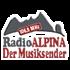 Radio Alpina - 106.9 FM