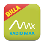 Radio Max Billa