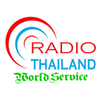 R Thailand World Service