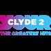 Clyde 2 - 1152 AM