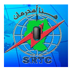 Sudan National Radio Corporation