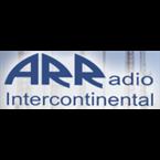 Ar Radio Intercontinental - 102.01 FM