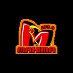 Maxiradio