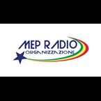 MEP Radio FM Lazio - Umbria