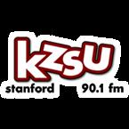 KZSU-3
