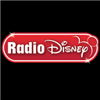Radio Disney Holidays Unwrapped