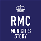 RMC Monte Carlo Nights Story