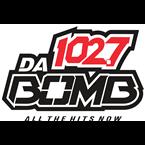 Da Bomb Radio