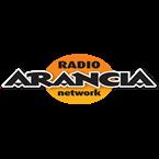 Radio Arancia