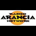 Arancia TV