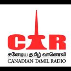 Canadian Tamil Radio