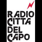 Radio Città Del Capo