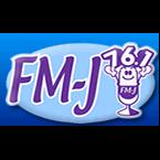 FM-J 76.1