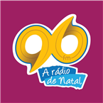 Rádio 96 FM (Natal)