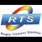 Radio Tiemeni Siantou
