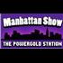 Air Play Radios Manhattan Show