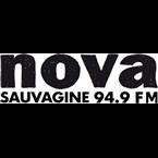 radio nova sauvagine online dating