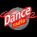 Dance Radio
