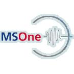 Hit Radio MS One