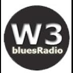 W3 Blues Radio